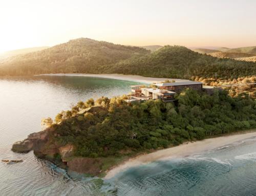 The Aman Costa Rica