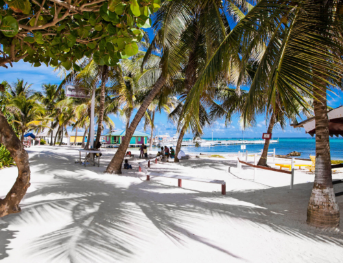 Legacy Global Development Announces Launch of its Paradise Retirement Plan at Orchid Bay, Belize