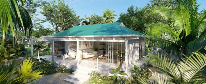 bungalows for orchid bay investors