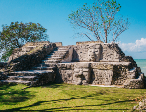 Legacy Global Development Shares Its Recommendations on the Top 10 Memorable Things to Do in Belize