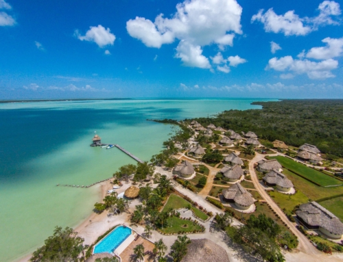 Legacy Global Development Shares Top 5 Misconceptions on Belize Real Estate