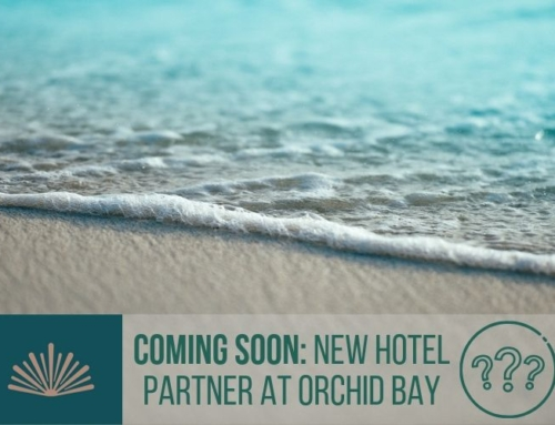 Legacy Global Development in Talks with Major Hotel Brands to Operate Resort at Its Orchid Bay, Belize Property